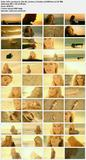 delta_goodrem-in_this_life_0version_29-dvdrip-xvid-2008-sno.jpg