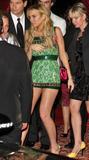 Lindsay Lohan Sexy pokies and legs while shopping. Foto 1598 (Линдси Лохан Сексуальная Pokies и ног при совершении покупок. Фото 1598)