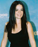 Vidcaps I made of Holly Marie Combs from Charmed Season 5:A Witch's Tail Foto 54 (Vidcaps я сделал Холли Мари Комбс из Зачарованные Сезон 5: Хвост Ведьмы Фото 54)
