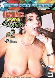 th 605728980 GrandmasGoneBlack2a 123 130lo - Grandmas Gone Black #2