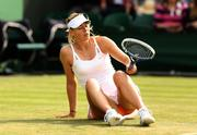 http://img34.imagevenue.com/loc495/th_513041761_Maria_Sharapova_Round2_Wimbledon_2013_008_122_495lo.jpg